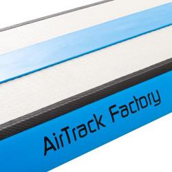 Trave di equilibrio propedeutica AirBeam da 3 o 5 mt.