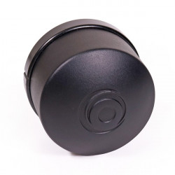 Impugnatura Dome per dischi Flex Disc
