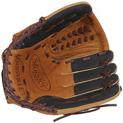 guanto- baseball-genesis- interno