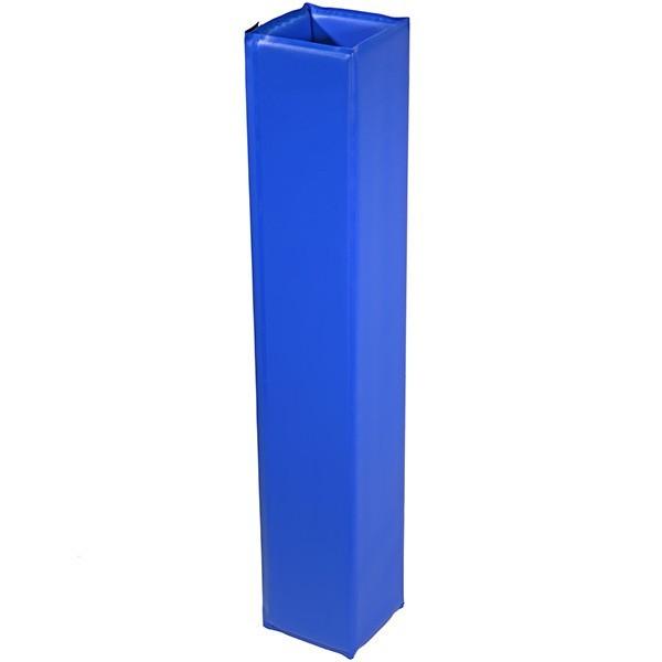 protezione pilastro ignifuga 200 cm