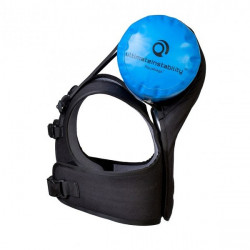 Ultimateinstability Hydrovest L vista laterale