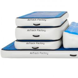 AirJump Set di 5 elementi Airtrack