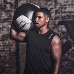 palla dynamax fitness allenamento funzionale