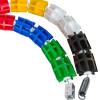 corsia frangionda da competizione elementi 110 mm