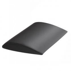Cuscino CuneoGym 34x27 cm sagomato per fisioterapia