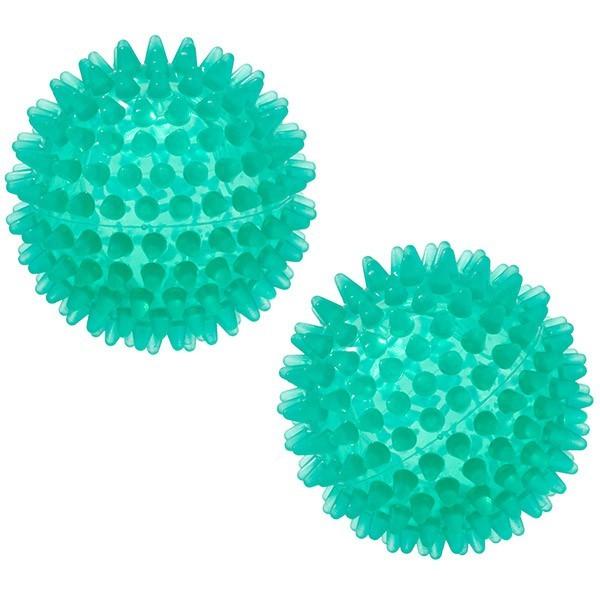 confezione palle reflexball