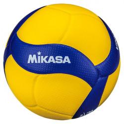 Pallone volley Mikasa V200W da gara