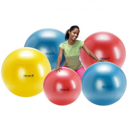 Palla fitness e psicomotricità, in vari formati