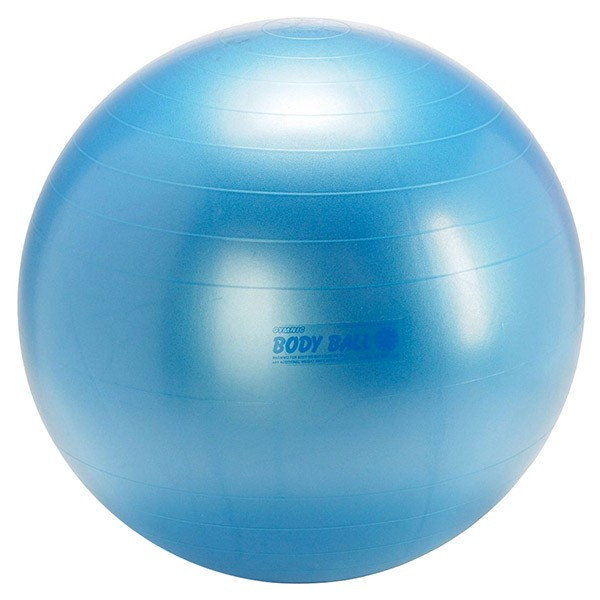 Palla per psicomotricità e fitness Body Ball 65 cm.
