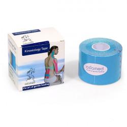 Tape elastico kinesiologico Asiamed