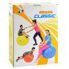 palle ginniche Gymnic Classic vari formati