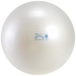 Fitball palla per fitness da 55 a 75 cm