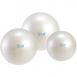 palle Fit-Ball in vari formati