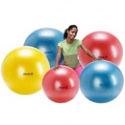 palle Bodyball a confronto