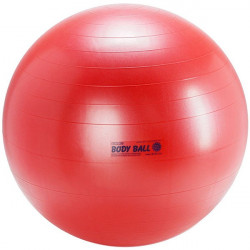 Bodyball, fitball da 85 cm