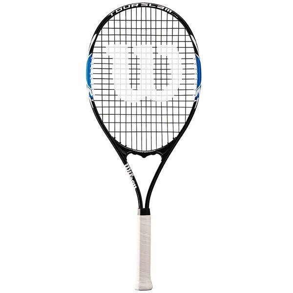 Racchetta tennis Wilson Slam Tour Lite