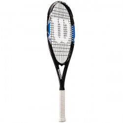 Wilson Slam Tour Lite vista laterale
