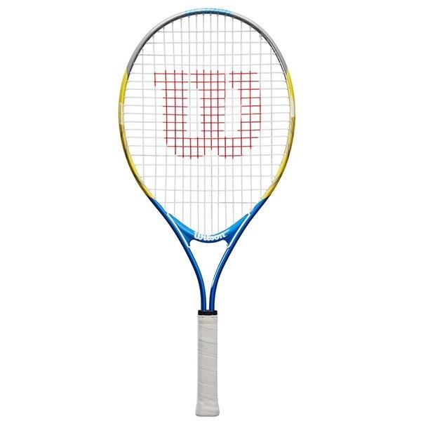 Racchetta tennis Wilson US Open 25