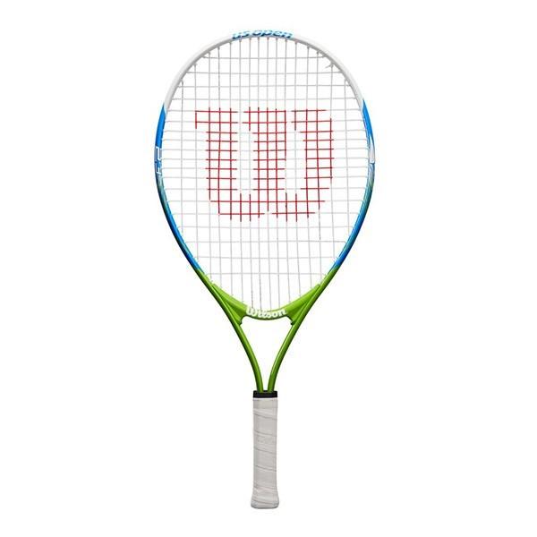 Racchetta tennis Wilson US Open 23