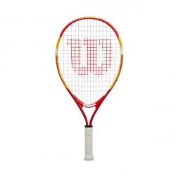 Racchetta tennis Wilson US Open 21