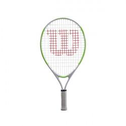 Racchetta tennis Wilson US Open 19