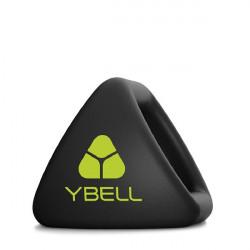 YBell Small da 6,5 kg colore giallo