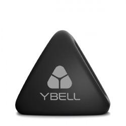 YBell Medium da 8 kg colore grigio