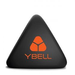 YBell Large da 10 kg colore arancio