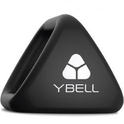 YBell XL da 12 kg bianco