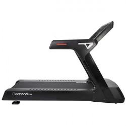 tapis roulant Diamond T94 JK Fitness