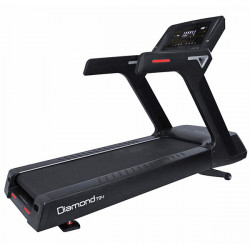 Tappeto mobile JK Fitness Diamond T94 professionale