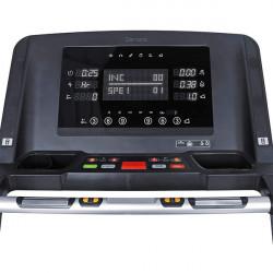 Console Diamond T94