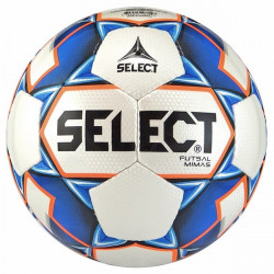 Pallone calcetto Select Mimas