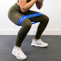 loop elastico per gambe resistenza molto forte