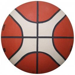 palla Molten BG1600 vista di lato