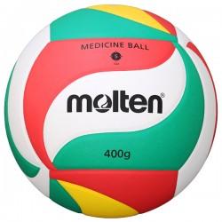 Pallone tecnico per allenamento volley Molten V5M9000-M