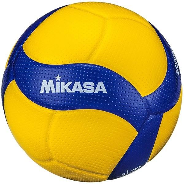 Pallone gara volley Mikasa V300W