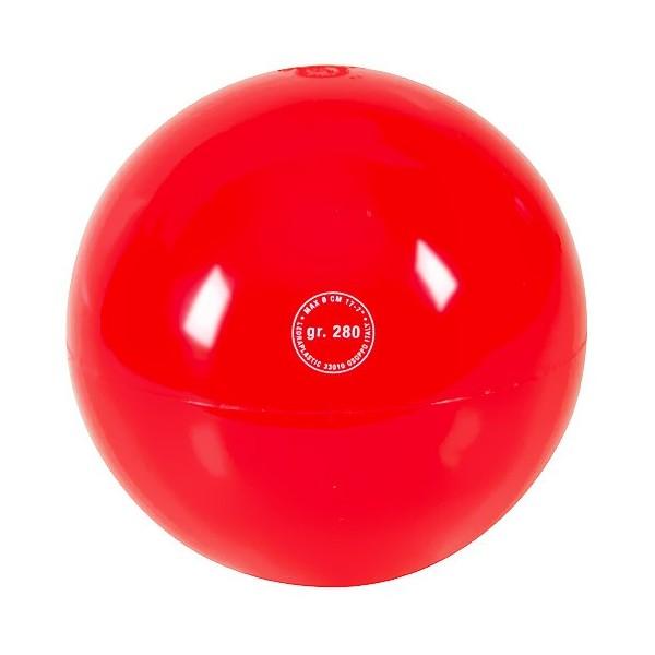 Palla per ginnastica ritmica gr. 280