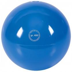 Palla per ginnastica ritmica 400 gr