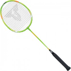 Racchetta per badminton Torro Fighter