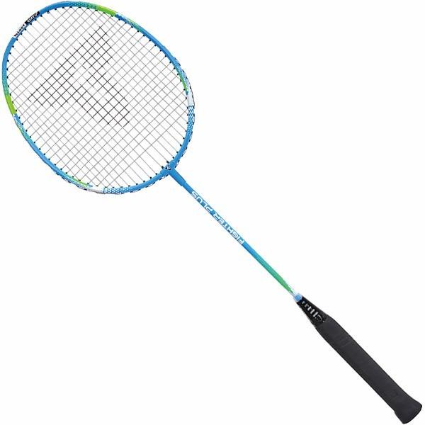 Racchetta per badminton Torro Fighter Plus