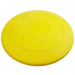 Frisbee morbido per bambini e ragazzi