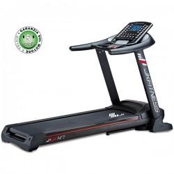 Tappeto mobile JK Fitness JK-147