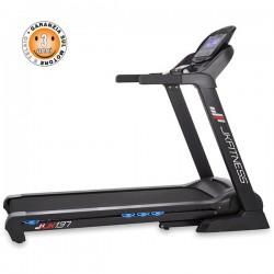 Tapis Roulant JK Fitness modello JK-137