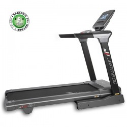Tapis Roulant JK Fitness modello JK-167