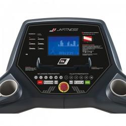 Display Tapis Roulant JK Fitness Performa 176