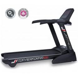 Tapis Roulant JK Fitness modello Performa 186