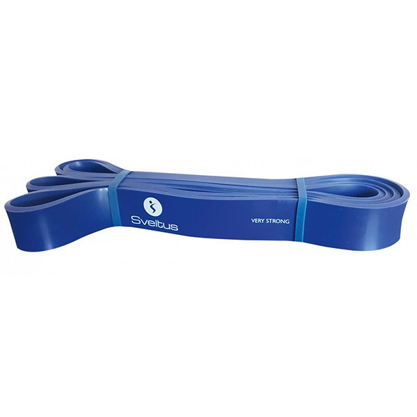 Power Band molto forte - 29 mm - 35 kg