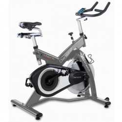 Spin Bike Diamond D55 JK Fitness, professionale