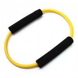 Anello elastico da 33 cm con imbottiture, Leggero